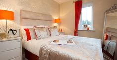 CHB bedroom 800x400