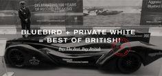 Private White VC | Designer menswear | British made mens clothing