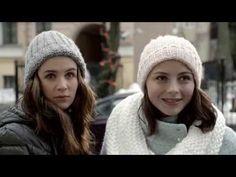фильм три счастливых женщины 2015 смотреть онлайн