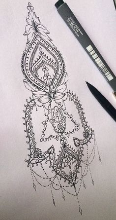 olivia fayne tattoo design gallery i n k m y b o d y pinterest henna eyes and abstract. Black Bedroom Furniture Sets. Home Design Ideas