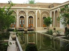 http://www.reep.org/resources/islamic-gardens/images/general1/iran2_025_l.jpg