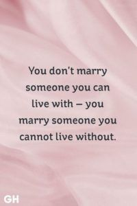 Wedding quotes and sayings poems feelings 65 ideas Positive Quotes For Life Happiness, Life Quotes Love, Inspirational Quotes About Love, Best Love Quotes, Quotes For Him, Famous Quotes, Be Yourself Quotes, Love Quotes For Wedding, Without You Quotes