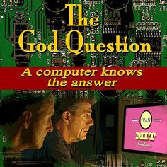 The God Question Movie ........Christian........ February 2, 2015