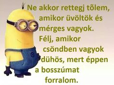Minions, Funny Quotes, Jokes, Quotation, Funny Phrases, The Minions, Husky Jokes, Animal Jokes, Hilarious Quotes