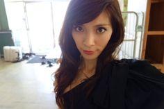 秋元才加オフィシャルブログ「ブキヨウマッスグ。」 :  smile http://ameblo.jp/akimotoo0726/entry-11352209382.html