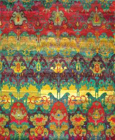 13852_sari-silk_multi_8x10_1.jpg (1500×1811)