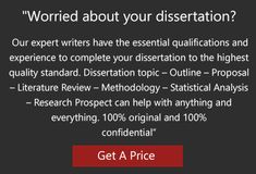 Our UK dissertation services are designed to help you with every aspect including topic creation, proposal, statistical analysis, and editing & improvement. Dissertation Writing Services, Proposal Writing, Marketing Jobs, Aga, Michael Kors, Social Media, Lifestyle, Amazing, Places