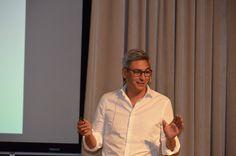 Roger Domingo @rogerdomingo Barcelona, Branding, Sunday, Barcelona Spain, Brand Identity, Branding Design, Brand Management