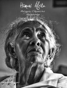 Humani Afrika | Malagasy Chronicles - An Ebook by Marc-André Pauzé - 121Clicks.com