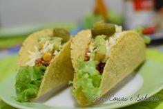 Dicas e ideias para refeição rápida - Blog Chega de Bagunça
