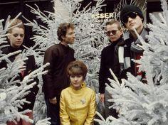 B 52's by Tony Frank Serge Gainsbourg, Tony Frank, Michel Polnareff, B 52s, Rock Music, Movies, Movie Posters, Art, Photography