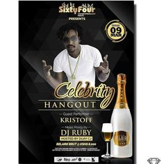 @sixtyfourke #at254 #entertainment #nakuru  #thursday #march #hangout #clubbing #queen #bestfriend #friends #friendship #guys #bosslady #diva #divas #happy #food #kenya #tag2post #bestdj #bottles #shots #beer #maturecrowd  @redplanet_ke -  Thursday got even better  #celebrityhangout  @deejayruby will be hosting Celebrity hangout with @kristoffmluhyawabusia venue being Thursday courtesy of @officialbelaire @officialbelaire.ea  You don't want to miss this. -