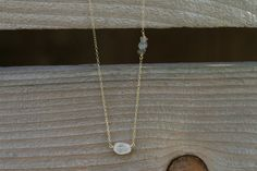 14k-gold-laborite-and-moonstone-necklace