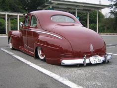 Hot Rod Pickup, Good Fellows, Ford, Volkswagen Bus, Street Rods, Kustom, Custom Cars, Cool Cars, Hot Rods