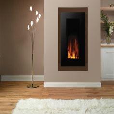 Gazco Studio 22 E-Motiv Electric Fire