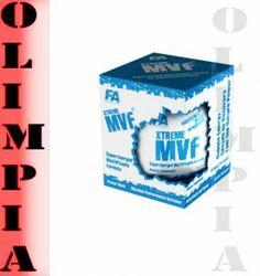 Cena: 83,00 zł FA XTREME MVF-30sasz
