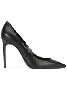 SAINT LAURENT . #saintlaurent #shoes #펌프스