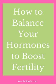 Acupressure Fertility Learn how functional medicine can bring balance to your hormones and boost your chances of conception. Thyroid Hormone, Hormone Imbalance, Fertility Foods, Boost Fertility, Zinc Deficiency, Anti Oxidant Foods, Thyroid Medication, Polycystic Ovary Syndrome, Man Food