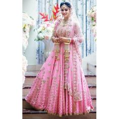 Buy Pink Poly Silk Machine Work Semi Stitched Lehenga online in India at best price. Product Details Poly Silk Machine Work Pink Semi Stitched Lehenga - L1348 Disclaimer : Color of the