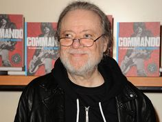 Tommy Ramone, Last Surviving Original Member of Influential Punk Band, Dies at 65