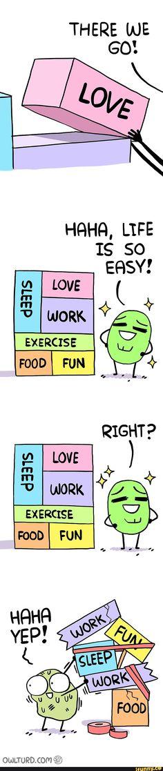 comic, lol, funny