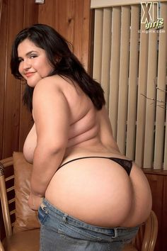 Big tit latina bbw karla lane