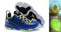 Jordan 6 Photo Blue Black Volt Shoes Are Cheap Sale Online. Buy Classic Jordan 6 Photo Blue Black Volt Shoes Now! Cheap Jordan Shoes, New Jordans Shoes, Jordans Girls, Air Jordan Shoes, Nike Air Jordan Retro, Jordans For Men, Cheap Shoes, Air Jordans, Cheap Jordans