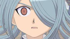 kariya masaki x kageyama hikaru Nathan Swift, Inazuma Eleven Go, Wattpad, Kageyama, Emperor, Detective, Anime Characters, Animation, Japan