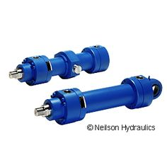22 Best Bosch Rexroth Hydraulics images in 2016 | Hydraulic pump