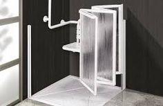 Resultado de imagen para planos de casa habitacion para discapacitados