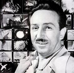 Walt Disney working on WWII propaganda films   par Tom Simpson