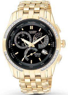 BL8042-54E, BL8042-54E, Citizen calibre 8700 watch, mens