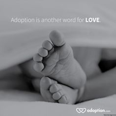 This page contains inspiring adoption-related quotes and memes. Find, save and share your favorites. #adoptionquotes