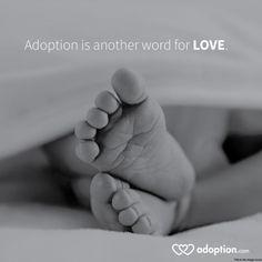 Adopt