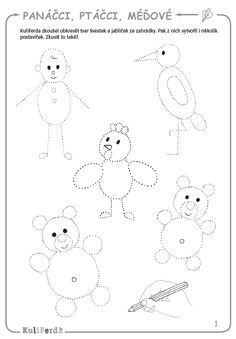 Free Printables, Kids Rugs, Activities, Education, Crowns, Around The Worlds, Autism, Geometry, Kid Friendly Rugs