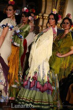 Pepa Garrido para WLF en http://lunarit0s.com/2014/01/21/we-love-flamenco-una-feria-en-la-memoria-de-pepa-garrido/