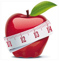 http://www.weightlosstipscity.com/ Find tips and advice on the best weight loss solutions that make weight loss quick, easy, safe, and healthy. #WeightLossTips #WeightLossTipsCity #WeightLossTipsWebsite