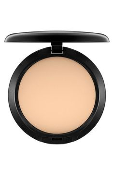 M·A·C 'Studio Fix' Powder Plus Foundation