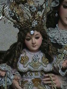 Nino del Carmen