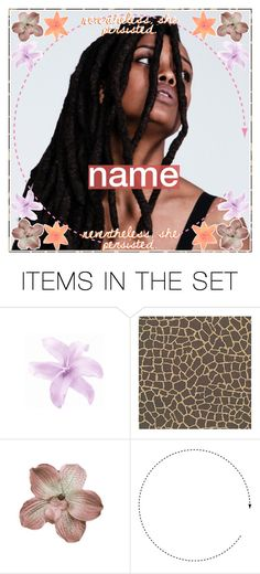 """""""{open icon}"""" by etherealmoonfire ❤ liked on Polyvore featuring art"""
