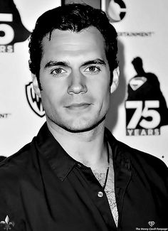 Henry Cavill - Comic Con 2013-MissTricia27-creative edit-02 Join us at HCF:  http://www.facebook.com/HenryCavillFans & http://www.twitter.com/HenryCavill_HCF