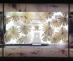 57b5198e3097 21 Best Pantone  Cashmere Rose images