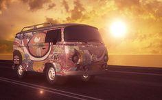 "Hum Traveller ""Where life mean travel"" Welcome to Hum traveller ""where life means travel"" Camper Van (campering) is not new style t. Van Vw, Camper Van, Happy Campers, Quick Jokes, Volkswagen, Vw T1, Chevy, Bring Back Lost Lover, Van Dwelling"