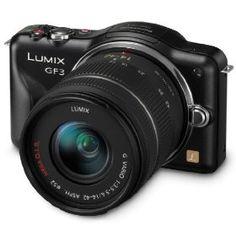Nice camera! I like simplicity #camera #digital #photo #shooting