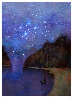 Las noches de Seung-Hwan Chung