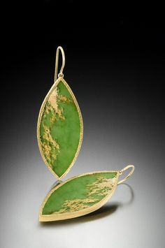 2012 Jewelry Precious by Devta Doolan | 2012 Philadelphia Museum of Art Craft Show