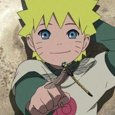 Naruto icons »🍜 - ¡Naruto! ♡
