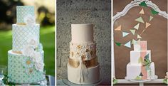 Couture Events- Vendor Love :: Hey There, Cupcake !