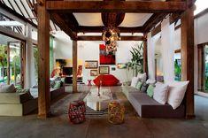 Behomm: Creatives Share their Home Worldwide
