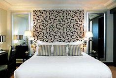 Resultado de imagen de cabeceras de camas